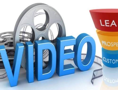 articolo-video-marketing-software-creazione-business-agenzia-smartup