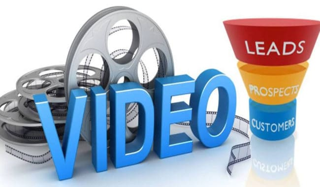 articolo-video-marketing-software-creazione-business-agenzia-smartup