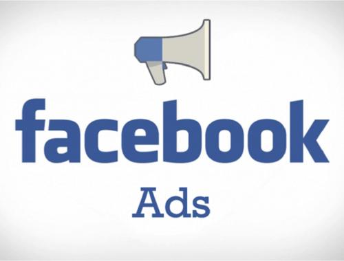 facebook-ads-business-smartup-agenzia-marketing-pordenone-social-media