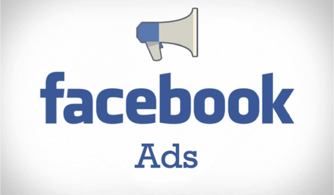 facebook-ads-business-smartup-agenzia-marketing-pordenone-social-media