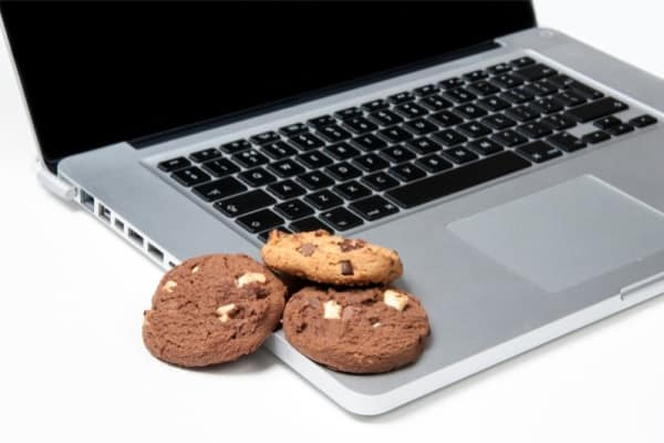 normativa sui cookies agenzia smartup marketing pordenone
