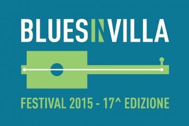 blues-in-villa-festival-2015-brugnera-agenzia-smartup-comunicazione-marketing-pordenone
