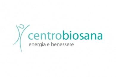 centro-biosana-sacile-benessere-fisioterapia-agenzia-comunicazione-web-smartup-pordenone