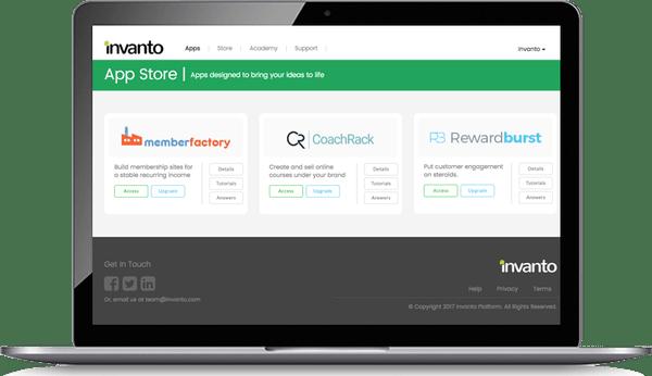 software per vendere corsi online abbonamenti e concorsi