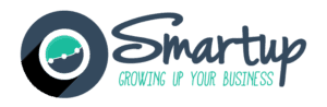 logo agenzia smartup pordenone marketing