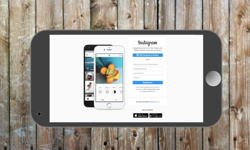 come vendere su instagram grazie alla strategia perfetta