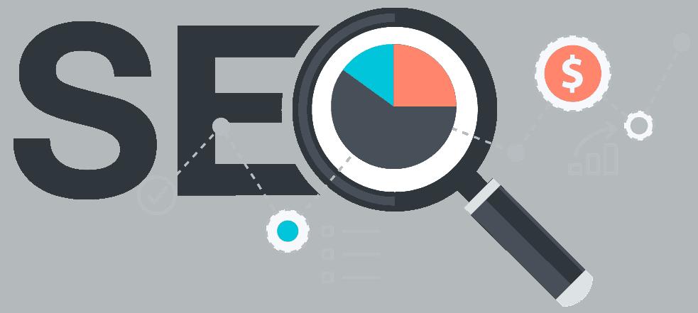 SEO Come posizionare il tuo sito sui motori di ricerca