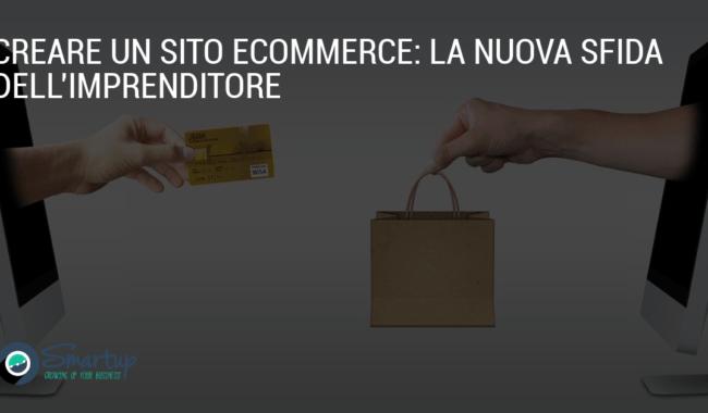 SMARTUP-Creare-un-sito-ecommerce