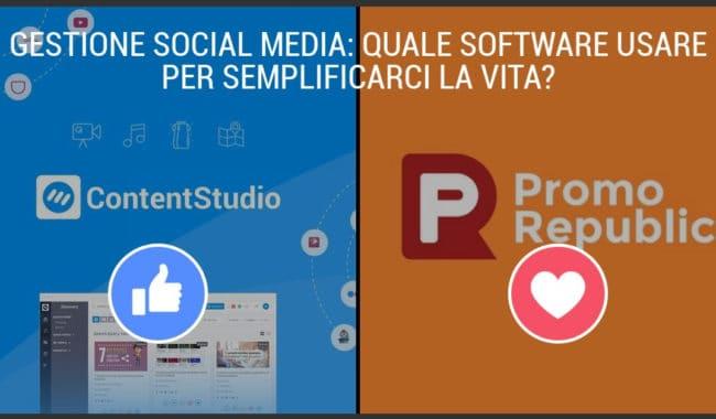 smartup-blog-Gestione-social-media-quale-software-usare-per-semplificarci-la-vita